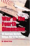 War In The Fourth Dimension - Alfred Price