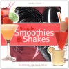 Lifestyle Smoothies and Shakes -