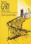 Życie przed sobą - Romain Gary