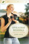 Appalachian Weddings - Debby Mayne