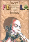 Fela: Life And Times Of An African - Michael E. Veal