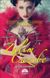 Zalim Cazibe  - Julia London