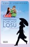 Chichot losu - Hanka Lemańska