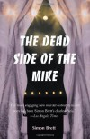 The Dead Side of the Mike - Simon Brett