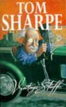 Vintage Stuff - Tom Sharpe
