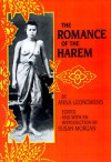 The Romance of the Harem - Anna Harriette Leonowens