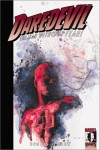 Daredevil, Vol. 3: Wake Up - Brian Michael Bendis, David W. Mack