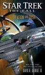 Revelation and Dust (Star Trek: The Fall) - David R. George III