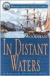 In Distant Waters - Richard Woodman