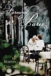 Farewell to Paris - Martin Chu Shui