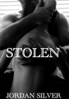 Stolen - Jordan Silver