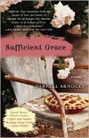 Sufficient Grace - Darnell Arnoult