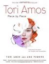 Piece by Piece - Tori Amos, Ann Powers