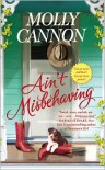 Ain't Misbehaving - Molly Cannon