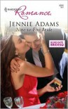 Nine-To-Five Bride - Jennie Adams