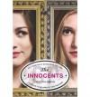[ [ [ The Innocents (Innocents) [ THE INNOCENTS (INNOCENTS) ] By Peloquin, Lili ( Author )Oct-16-2012 Hardcover - Lili Peloquin