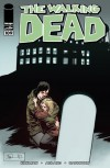 The Walking Dead, Issue #109 - Robert Kirkman, Charlie Adlard, Cliff Rathburn