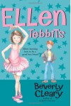 Ellen Tebbits - Beverly Cleary, Louis Darling, Tracy Dockray