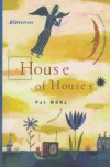 House of Houses - Pat Mora