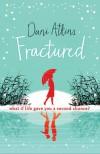 Fractured - Dani Atkins