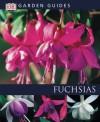 Fuchsias - Richard Rosenfeld