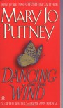 Dancing on the Wind - Mary Jo Putney
