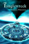 Tanglewreck - Jeanette Winterson
