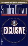 Exclusive - Sandra Brown