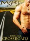 Crossroads - Ty Marton