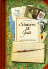 Schreiben ist Gold: Wie Sie zu den Geschichten finden, die Sie immer schon schreiben wollten - Eva-Maria Altemöller