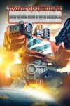 Transformers: Ironhide - Mike Costa