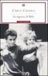 La ragazza di Bube - Carlo Cassola