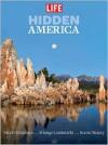 LIFE Hidden America - Life Magazine