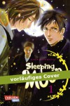Sleeping Moon #1 - Kano Miyamoto