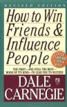 A Summary of How to Win Friends and Influence People - Wolley Publishing