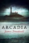 Untitled #3: A Novel - James Treadwell