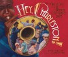 Hey, Charleston!: The True Story of the Jenkins Orphanage Band - Anne F. Rockwell, Colin Bootman