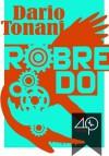 Robredo - Dario Tonani