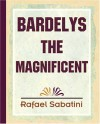 Bardelys the Magnificent - 1905 -