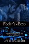 Rockin' the Boss - Jamie Salisbury