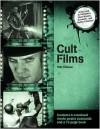 Cult Movies - William Dodson