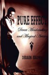 Pure Effect: Direct Mindreading and Magical Artistry - Derren Brown