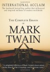 The Complete Essays of Mark Twain - Mark Twain