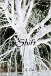 Shift - J.L. Paul