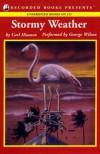 Stormy Weather - Carl Hiaasen, George K. Wilson