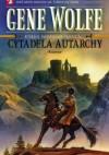 Cytadela Autarchy - Gene Wolfe