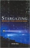 Stargazing: Memoirs of a Young Lighthouse Keeper - Peter Hill