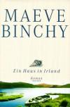 Haus in Irland - Maeve Binchy