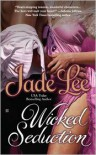 Wicked Seduction - Jade Lee