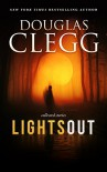 Lights Out: Collected Stories - Douglas Clegg